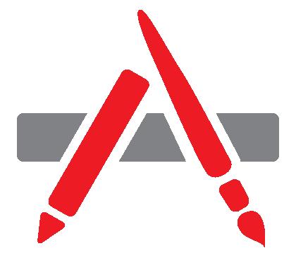 Pen, Pencil and Paper Icon